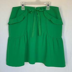 Sandra Angelozzi | skirt
